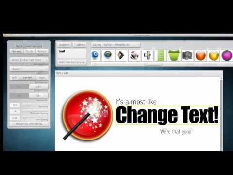 Internet Marketing :: Website Promotion Tools