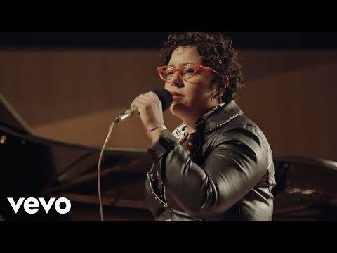 La Santa Cecilia - 脫diame (En Vivo) ft. Noel Schajris