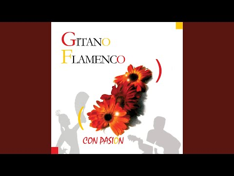 Gitano Experience - Oriental mp3 ke stažení