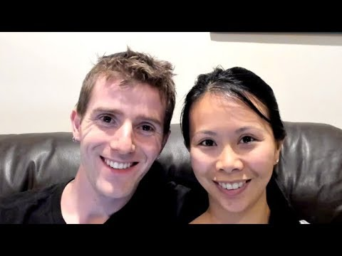 10 Year LTT Anniversary Stream - Ask Us Anything (Almost)