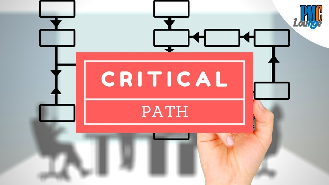 hight resolution of cpm critical path diagram