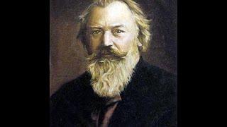 Brahms Sonata Op.120 No.1 - 2 Andante un poco Adagio. - Ori Kam Viola