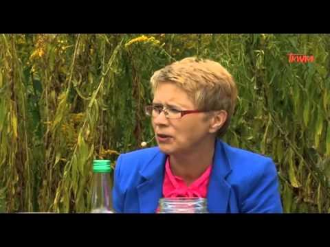 Reumatyzm    Drogowskazy Zdrowia   Porady   Odc 32   Sezon I