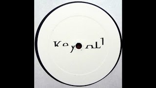 Unknown Artist - A1 (Key All - 001)