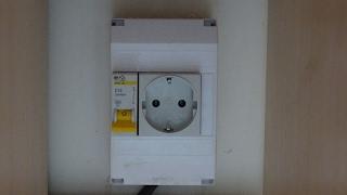 видео Как правильно выполнить подключение варочной панели к электросети.