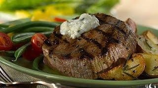 Steak Gorgonzola Cooking Instructions