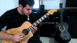 Baixar Chingon - Malagueña Salerosa (Guitar Cover)