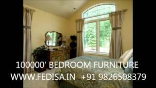 Wardrobes, Bedroom Furniture, Dresser, Bedside Tables, Chests 105