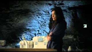 Terra Nova - Season 1 Episode 4 German Trailer [ProSieben]