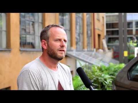 Corporate Video, Musik & Rechte: Interview mit Ralf Drotleff, S12 GmbH