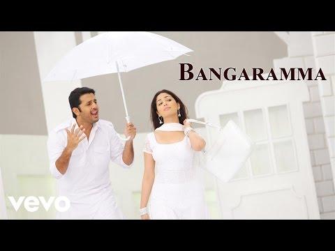 """Telugu Latest """"Feel Good"""" Songs #1"""