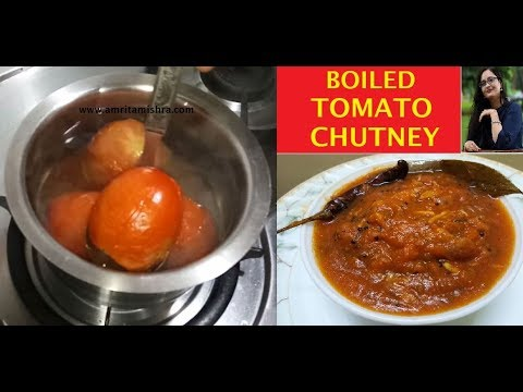 how to make podine ki chatni site youtube.com