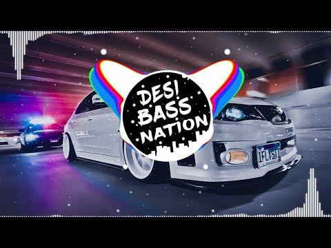 shada-(-att-remix-)-|-parmish-verma-|-desi-crew-|-djsam-559ent-|-latest-punjabi-song-2018