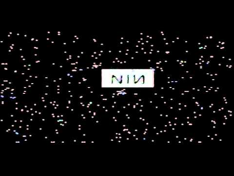 NIN - Piggy (Mario Paint Version)