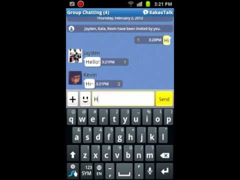 How To Find WiFi MAC Address on Your Android Mobile Phone from YouTube · Duration:  1 minutes 13 seconds