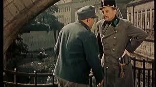бравый солдат швейк хф 1957 4часть