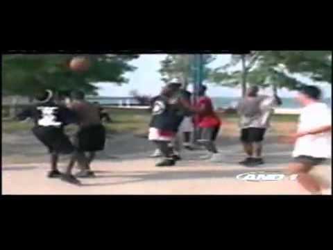 Видео на русском языке баскетбол на раздевание фото 770-844