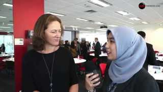 Bagaimana Mencari Pekerjaan Di Australia Dan Berinvestasi Di Indonesia.