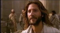 DAS JOHANNES EVANGELIUM HD Bibel Film Teil 1 Findet Gott & Jesus Christus