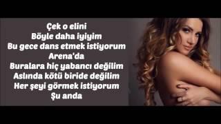 Otilia   Bilionera Türkçe Çeviri   Turkish Translation 1