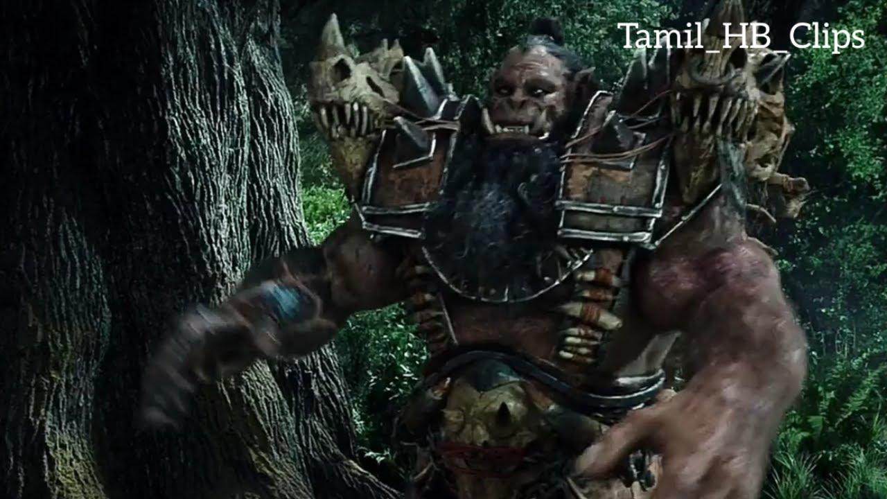 Daily Movies Hub Download Warcraft 2 Full Movie Tamil Mp4 3gp