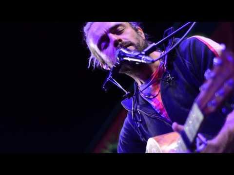Xavier Rudd-Follow The Sun