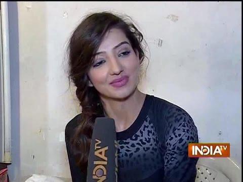 Saath Nibhaana Saathiya: Paridhi Goes Glamorous after Her Leap | Saas Bahu Aur Suspense Save