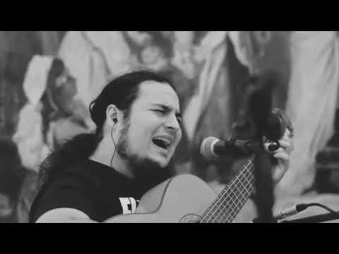 DELLAFUENTE - Guerrera (Acústico) [Mubea]