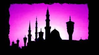 محمد يا رسول الله # موسيقى
