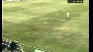 sachin old video