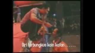 palapa  sebujur bangkai     YouTube Mp3