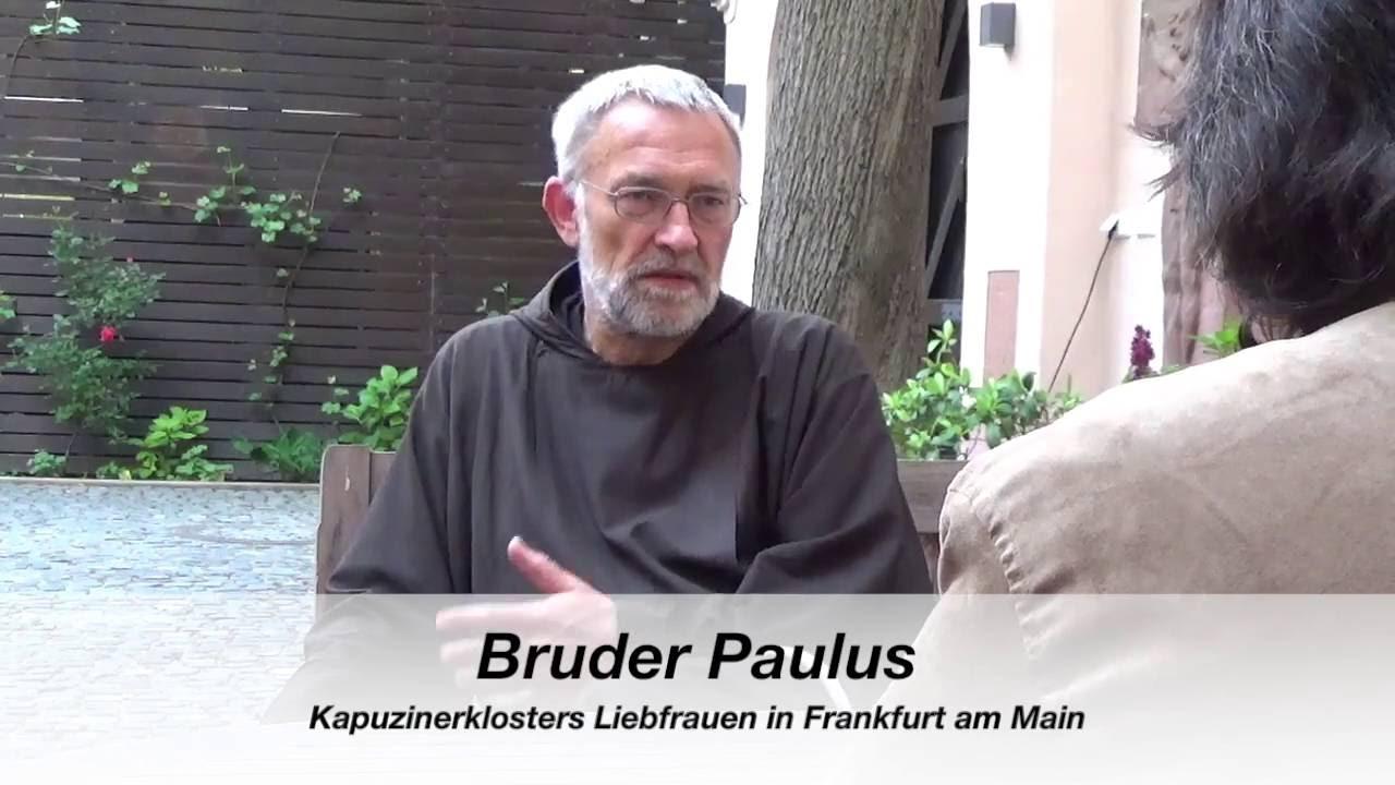 Pv bruder Osnabrück