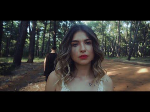 Sebebi - Çağrı Erdem | Official Video