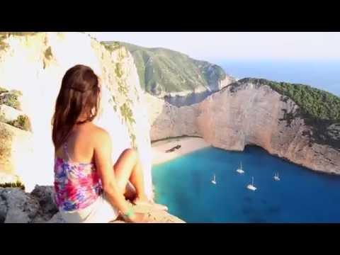 10 Amazing Things To Do In Zakynthos