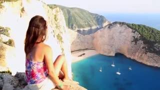 10 Amazing Things To Do In Zakynthos