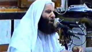 فديو مؤثر للشيخ محمد حسان يتكلم فيه عن الموت وسكراته