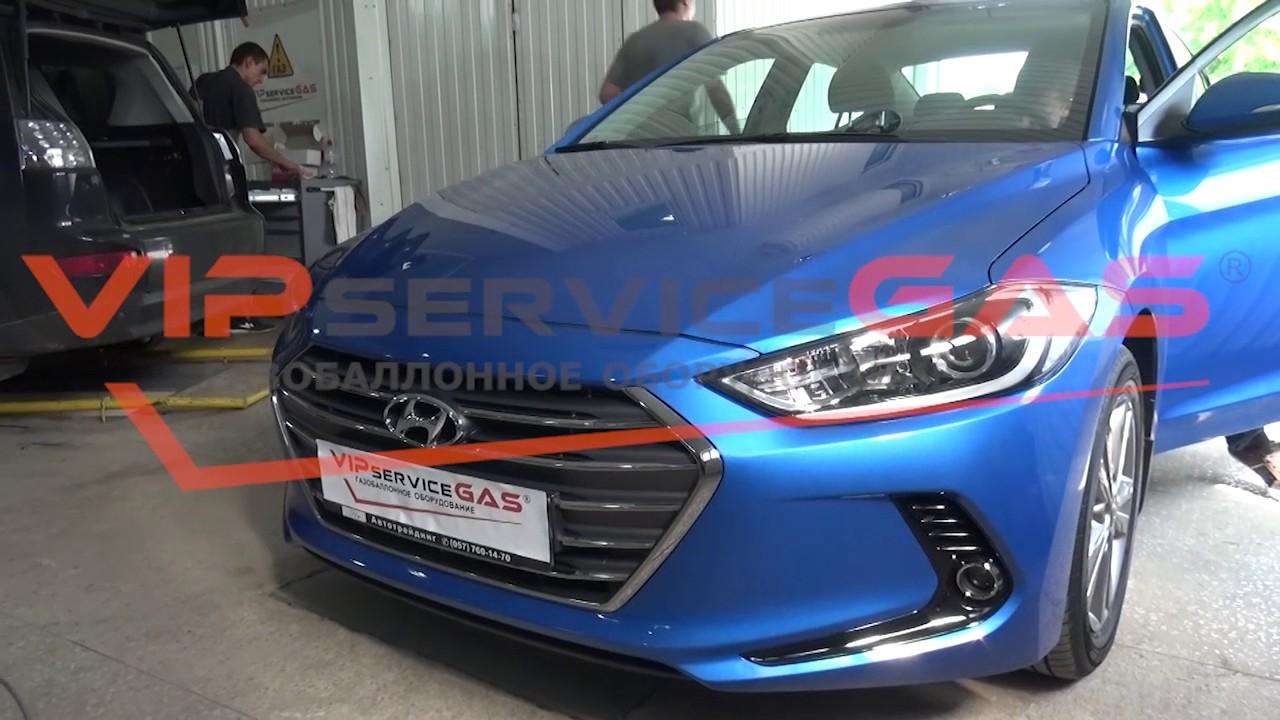 Hyundai Accent 240000 грн В рассрочку: 6 352 грн/мес Харьков /ID .