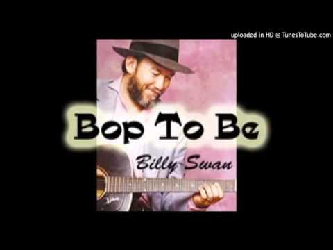 Billy Swan - Wooden heart