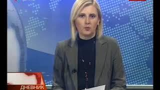 DNEVNIK OSMTV 04 12 2017