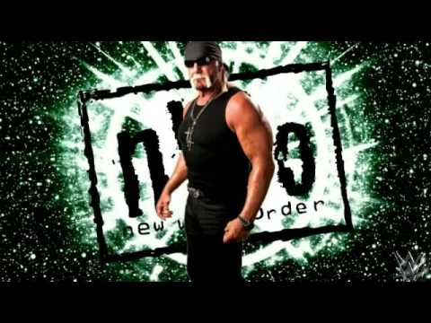 TBT to the 10 most pivotal wrestler theme song changes of