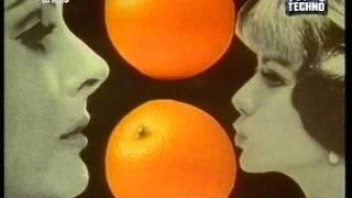 "ROBERT ARMANI - ""Circus Bells"" (Hardfloor Remix 1994)"
