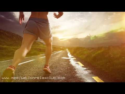 Workout Playlist: Health Motivational Music for Full Body Workout, Cardio & Fitness