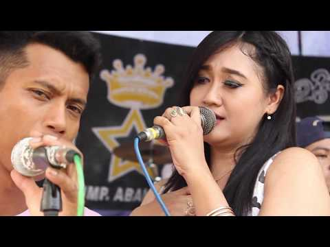 Ditinggal Rabi Ana Mutia & Apip New Kingstar Live Kuniran