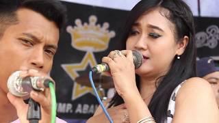 Ditinggal Rabi Ana Mutia Apip New Kingstar Live Kuniran