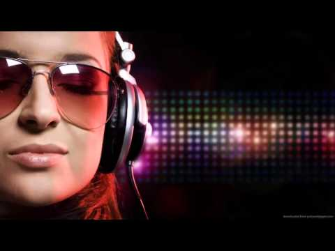 New Dj Morena 2016 - Best House Music Breakbeat 2016- Nonstop Music