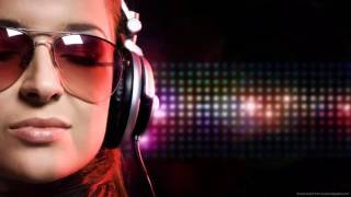 Download Mp3 New Dj Morena 2016 - Best House Music Breakbeat 2016- Nonstop Music