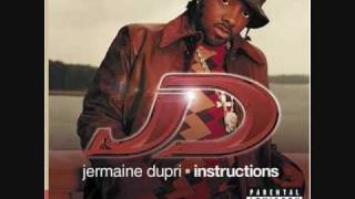 Jermaine Dupri Welcome To Atlanta (Remix) Chopped & Screwed