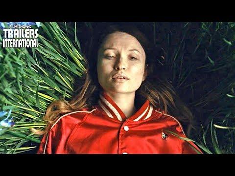 AMERICAN GODS 2 (2019) | Trailer Da Nova Temporada - Série Amazon Prime Video