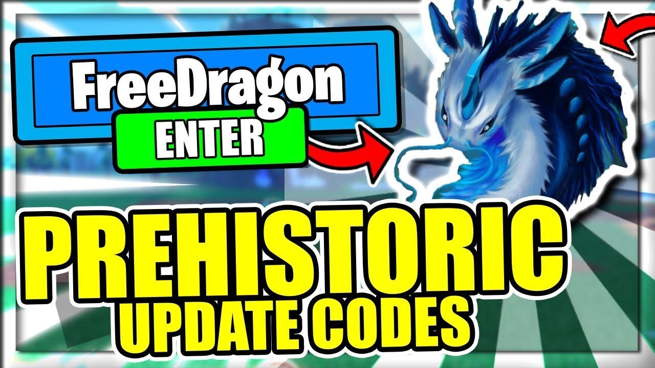 Dragon Adventures Codes Roblox July 2020 Mejoress