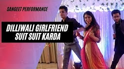 dilli wali girlfriend full video song hd 1080p download